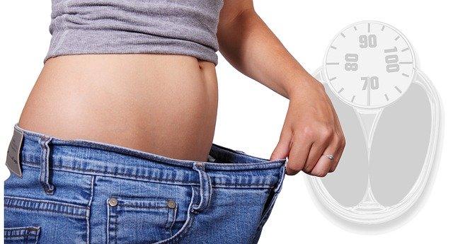 腸活サプリ,愛腸習慣